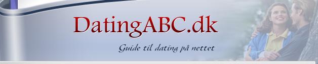datingsider på nettet Middelfart